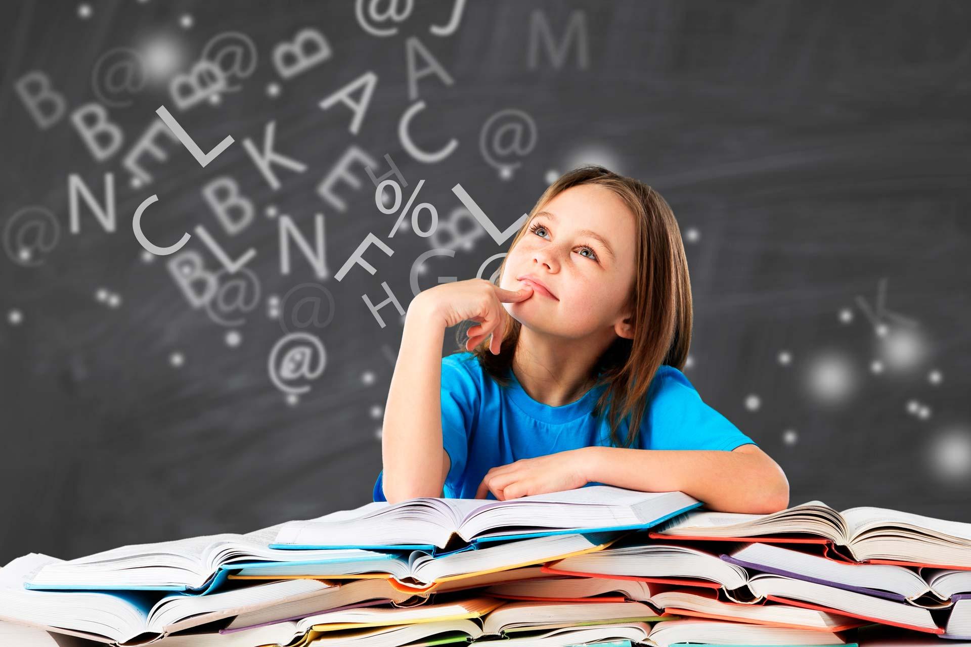 Teach & Coach - Citotraining